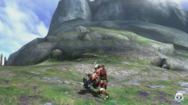 Screenshot - Monster Hunter 3 Ultimate (Wii_U) 92443652