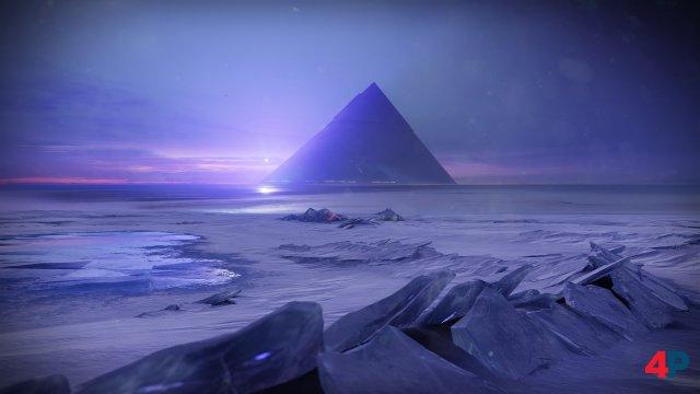Screenshot - Destiny 2: Jenseits des Lichts (PC) 92615242
