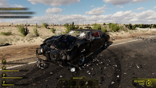 Screenshot - Accident (PC) 92626829
