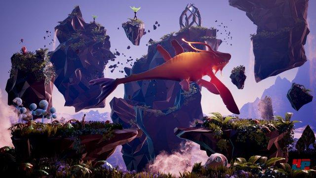 Screenshot - Planet Alpha (PC) 92561079