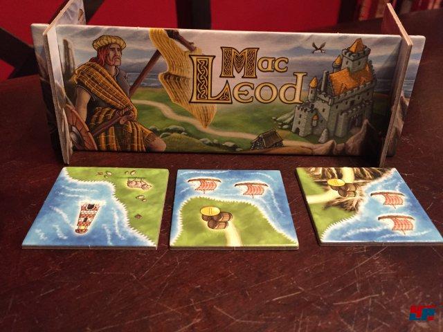 Screenshot - Isle of Skye: Vom Häuptling zum König (Spielkultur) 92532021