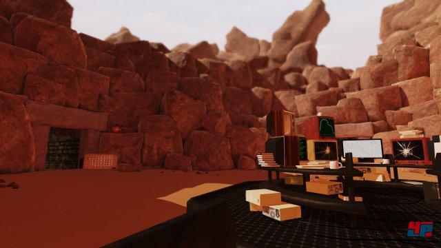 Screenshot - Dream (PC) 92477186