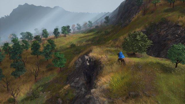 Screenshot - Age of Empires 4 (PC) 92639116