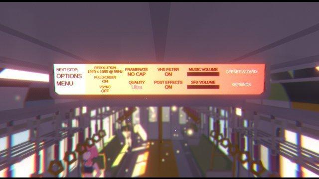 Screenshot - Unbeatable (PC) 92638839
