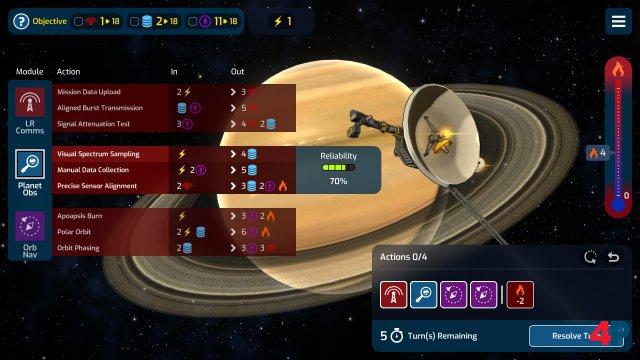 Screenshot - Mars Horizon (PC) 92611475