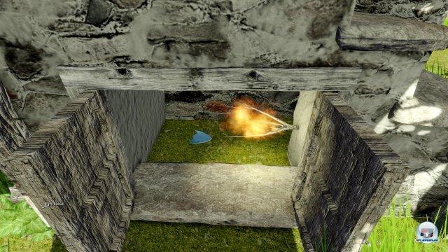 Screenshot - Anna (PC) 2377102