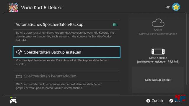 Screenshot - Nintendo Switch Online (Switch) 92574341