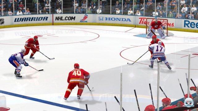 Screenshot - NHL 13 (360) 2396862