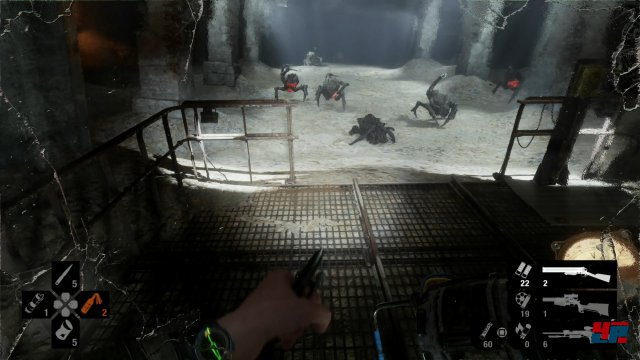 Screenshot - Metro Exodus (PC) 92582224