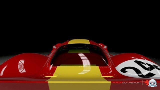 Screenshot - Forza Motorsport 4 (360) 2274947