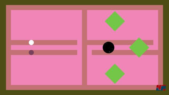 Screenshot - Thoth (Mac)