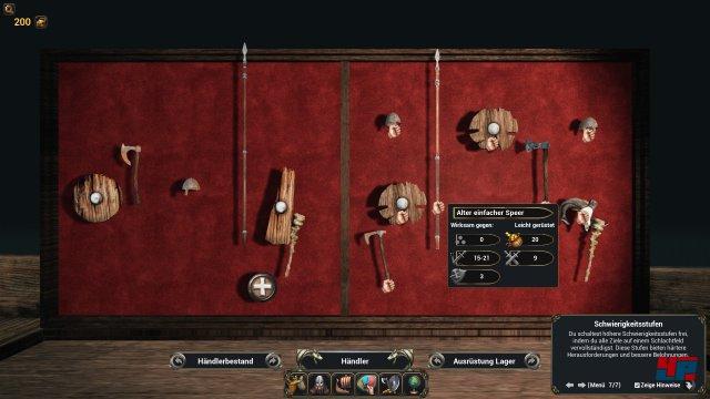 Screenshot - Wartile (PC) 92559162