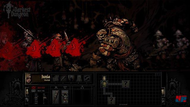 Screenshot - Darkest Dungeon (PC) 92477003