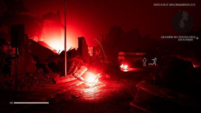 Screenshot - Terminator: Resistance (PlayStation5) 92640901