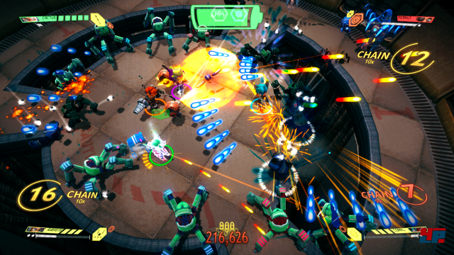 Screenshot - Assault Android Cactus (Switch) 92582866