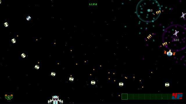 Screenshot - Zotrix (PlayStation4) 92518482