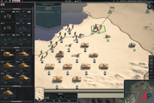 Screenshot - Panzer Corps 2 (PC) 92608753
