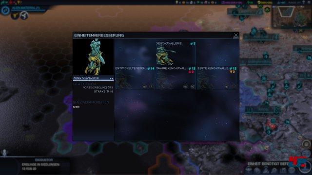 Screenshot - Civilization: Beyond Earth (PC) 92492781