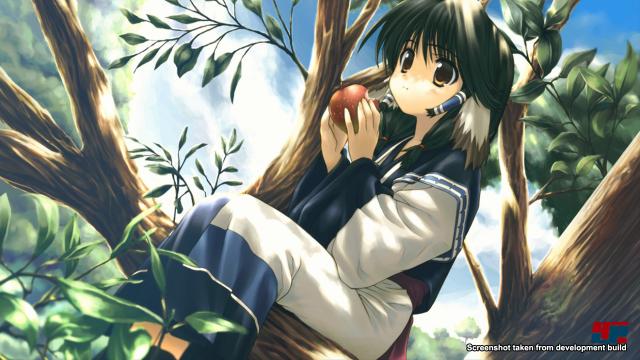 Screenshot - Utawarerumono: Prelude to the Fallen (PS4) 92583999