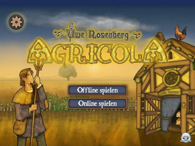 Screenshot - Agricola (iPad) 92463626
