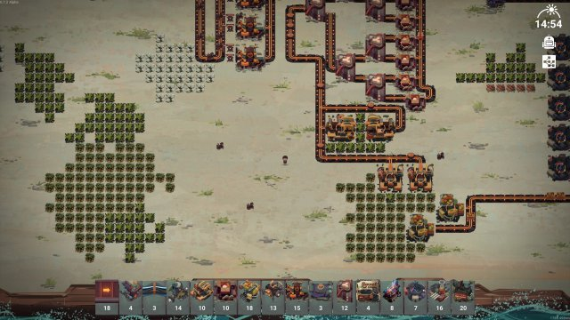 Screenshot - Learning Factory (PC) 92630788