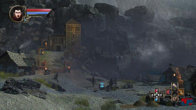 Screenshot - Zenith (PC) 92534348