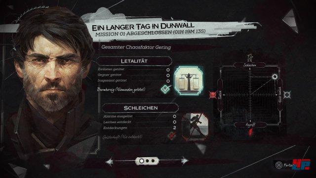 Screenshot - Dishonored 2: Das Vermächtnis der Maske (PC) 92536591