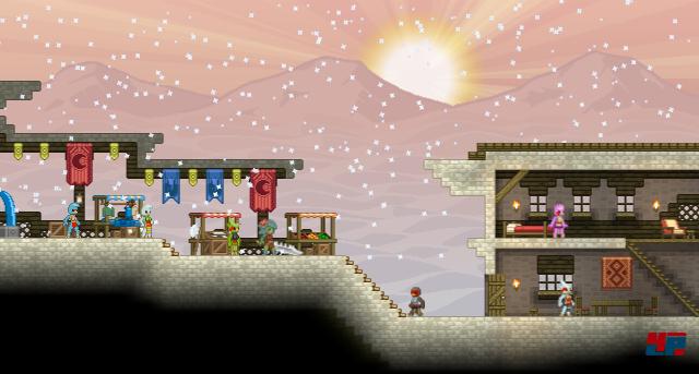 Screenshot - Starbound (PC) 92473645