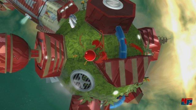Screenshot - de Blob 2 (PS4) 92560587