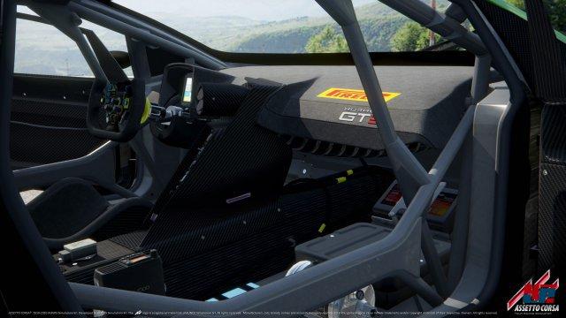 Screenshot - Assetto Corsa (PC) 92514572