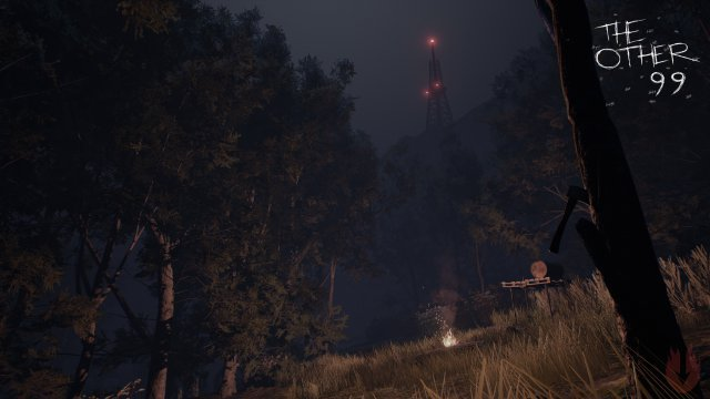 Screenshot - The Other 99 (PC) 92527452