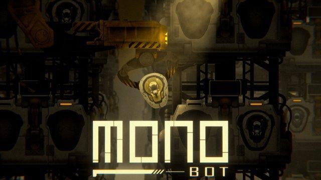Screenshot - Monobot (PC) 92643275