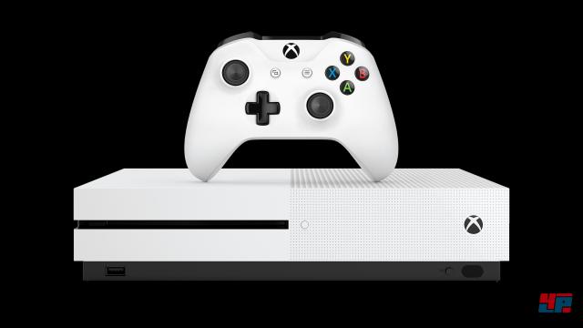 Screenshot - Xbox One (One) 92527942