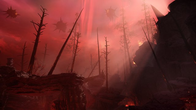 Screenshot - Warhammer: Vermintide 2 (PC) 92640022