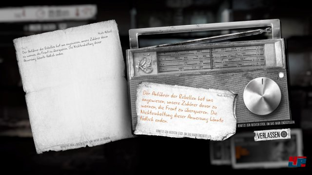 Screenshot - This War of Mine: The Little Ones (PlayStation4) 92519336