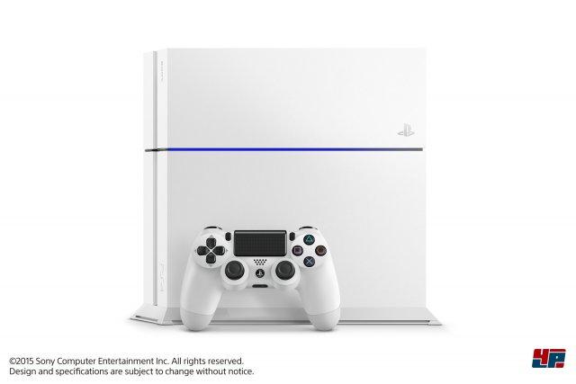 Screenshot - PlayStation 4 (PS4) 92538419