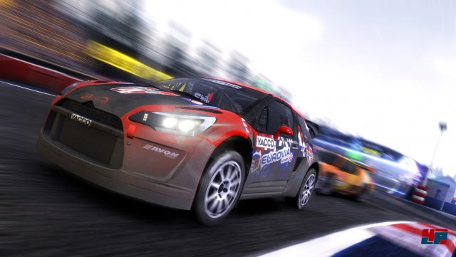 Screenshot - V-Rally 4 (PC) 92581383