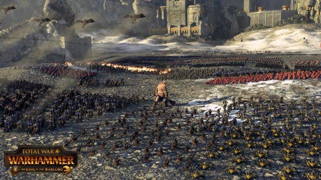 Screenshot - Total War: Warhammer (PC) 92535042