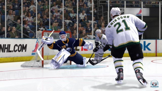 Screenshot - NHL 13 (360) 2396847