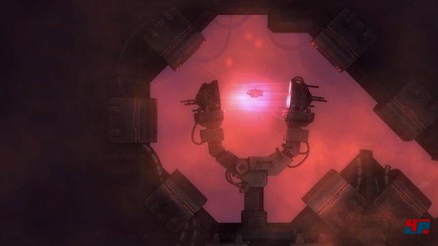 Screenshot - Affordable Space Adventures (Wii_U) 92500835