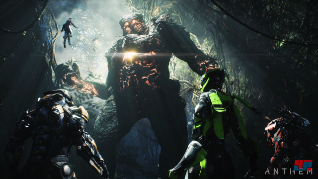 Screenshot - Anthem (PC) 92566986