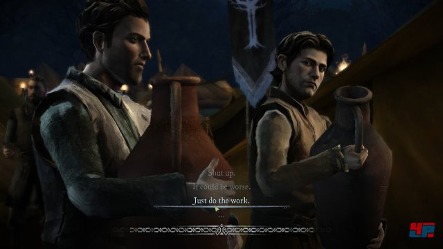 Screenshot - Game of Thrones (Telltale) (PC) 92495846