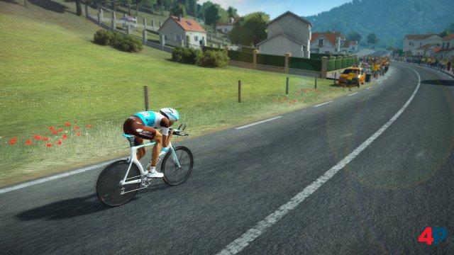 Screenshot - Tour de France 2020 (PC) 92614913