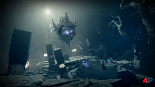 Screenshot - Destiny 2 (PC) 92615215