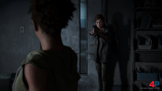 Screenshot - The Last Of Us Part 2 (PS4) 92614398