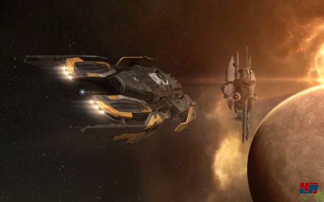Screenshot - EVE Online (PC) 92501767