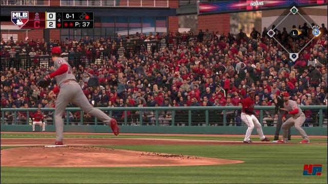 Screenshot - MLB The Show 19 (PlayStation4Pro) 92585808
