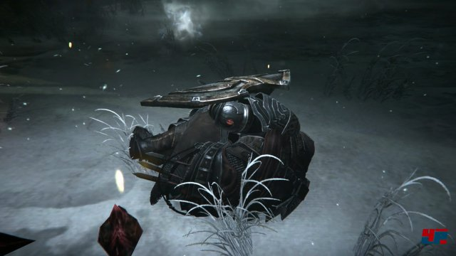 Screenshot - Lords of the Fallen (PC) 92493355