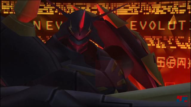 Screenshot - Digimon World: Next Order (PS4) 92537986