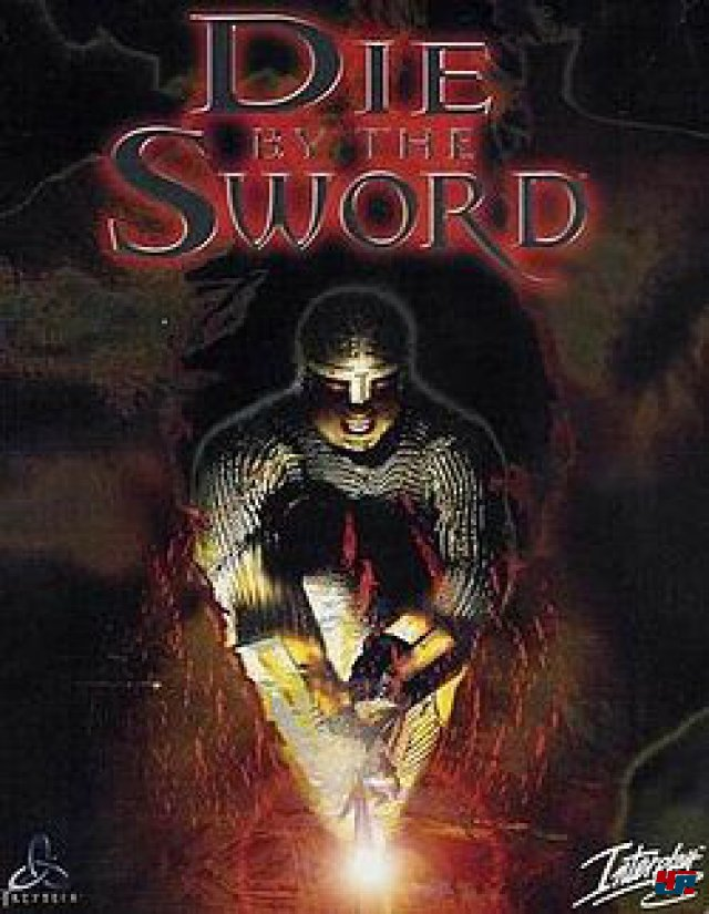 Screenshot - Die by the Sword (PC)